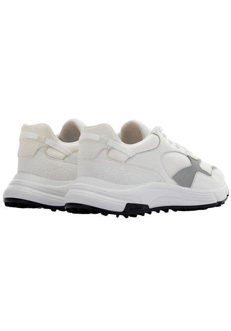 Sneakers Hogan HOGAN | Scarpe | HXM5630DM90PJY0351