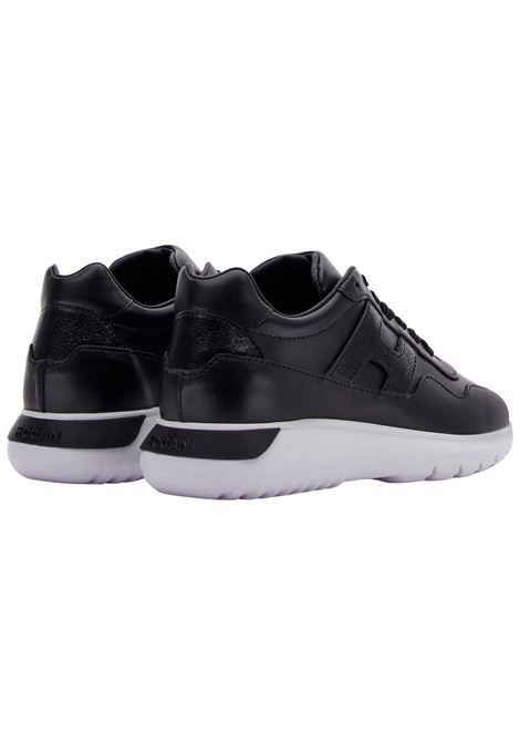 Sneakers Interactive cube HOGAN | Scarpe | HXW3710AP21IGGB999