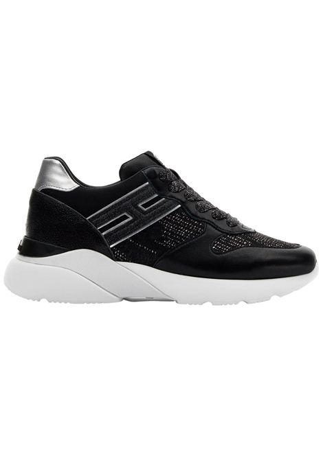 Sneakers Active one 385 HOGAN | Scarpe | HXW3850BF50P9G0353