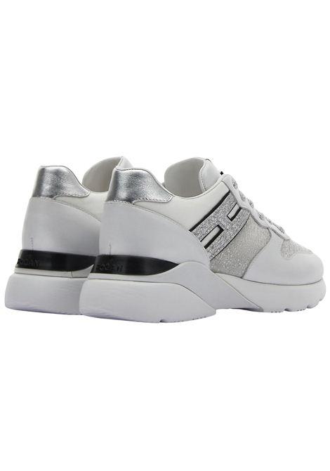Sneakers Active one 385 HOGAN | Scarpe | HXW3850BF50P9H0RAH