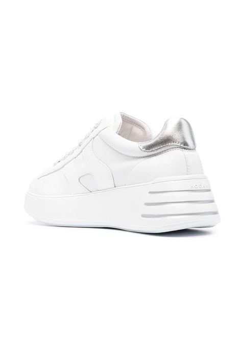 Sneakers H564 HOGAN | Scarpe | HXW5640DN60PK10351