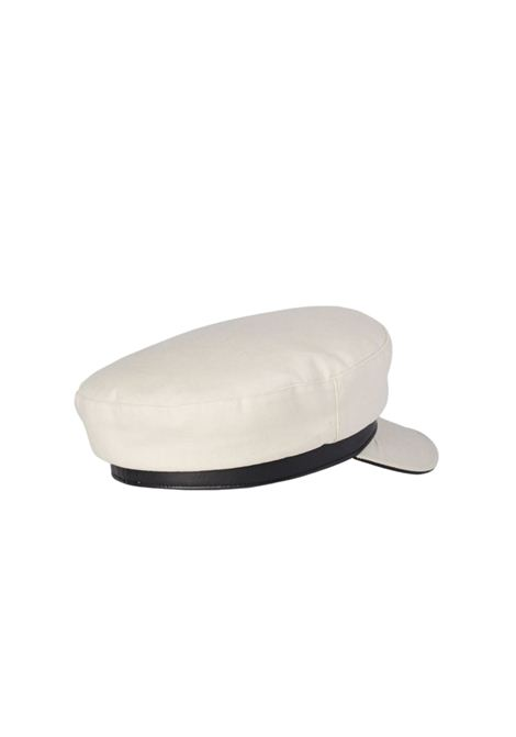 KARL LAGERFELD | Cappello | 211W3405748/A748