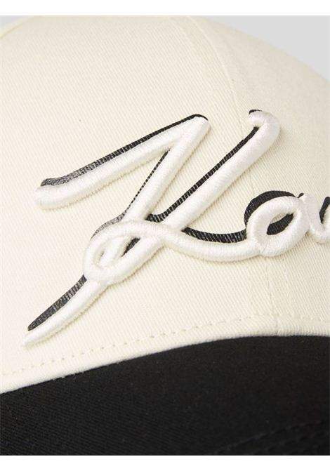 KARL LAGERFELD | Cappello | 211W3408998/A998