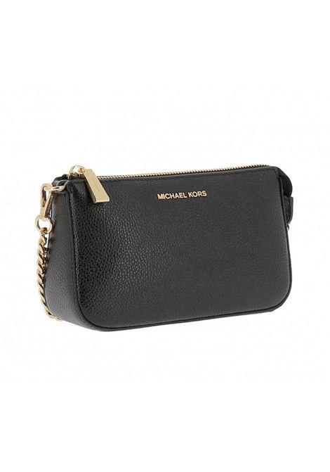 MICHAEL KORS | Handbag | 32F7GFDW6L001