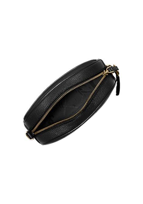 MICHAEL KORS | Handbag | 32S1GT9C0L001