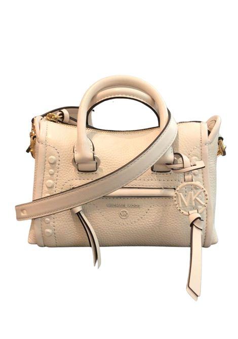 MICHAEL KORS | Handbag | 32S1SCCC0L085