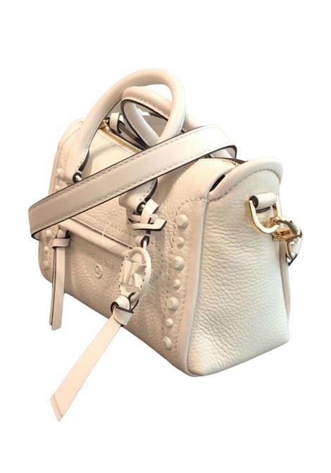 Borsa a tracolla Carine extra-small MICHAEL KORS | Handbag | 32S1SCCC0L085