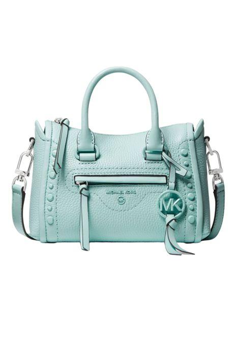 MICHAEL KORS | Handbag | 32S1SCCC0L432