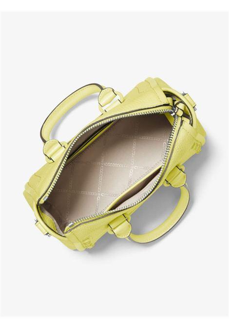 Borsa a tracolla Carine extra-small MICHAEL KORS | Handbag | 32S1SCCC0L763