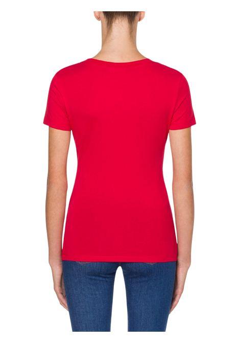 MOSCHINO LOVE | T-shirt | W 4 H19 04 E 1951P05