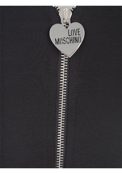 MOSCHINO LOVE | Abito | W 5 C25 80 E 2245C74