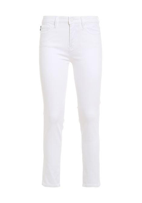MOSCHINO LOVE | Pantalone | W Q 387 52 S 3495A00