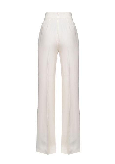 PINKO | Pantalone | 1G15P4-8385Z14