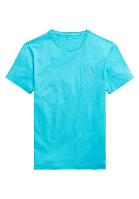 RALPH LAUREN | T-shirt | 710-671438217