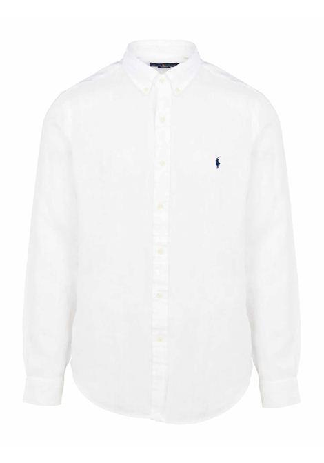 RALPH LAUREN | Shirt | 710-829443002