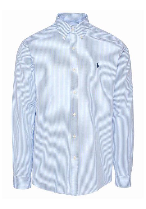 RALPH LAUREN | Shirt | 710-829480005