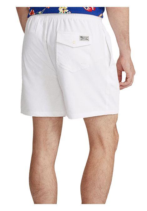 Costume bianco RALPH LAUREN | Costume | 710-837404001