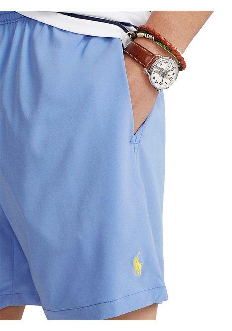 Costume azzurro RALPH LAUREN | Costume | 710-837404002