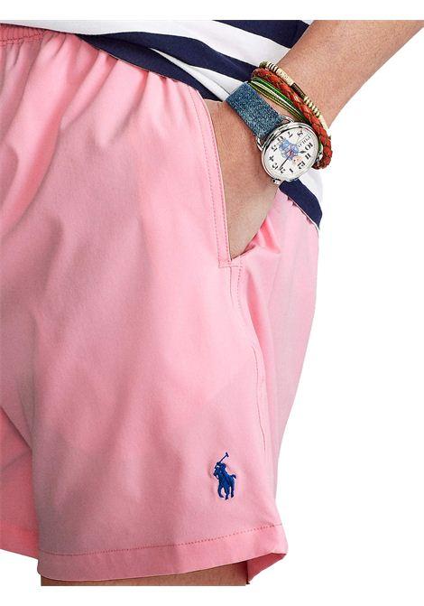 Costume rosa RALPH LAUREN | Costume | 710-837404003