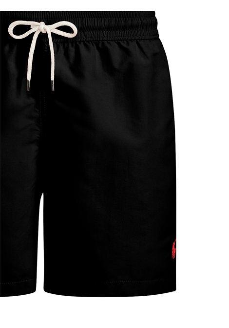 Costume nero RALPH LAUREN | Costume | 710-837404009