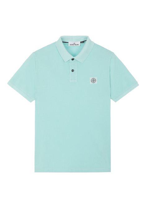 STONE ISLAND | T-shirt | MO741522S67V0044