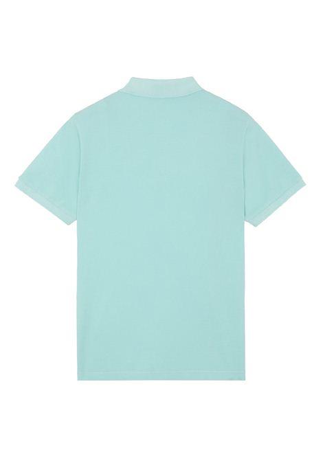 T-shirt girocollo STONE ISLAND   T-shirt   MO741522S67V0044