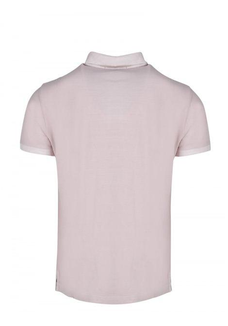 T-shirt girocollo STONE ISLAND   T-shirt   MO741522S67V0082