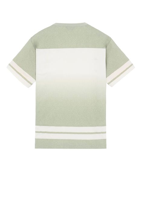 STONE ISLAND | T-shirt | MO741523340V0052