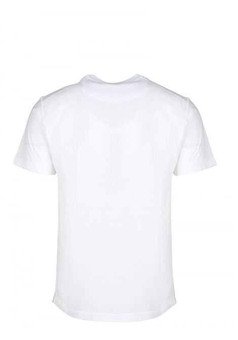 T-shirt girocollo STONE ISLAND | T-shirt | MO741523757V0001