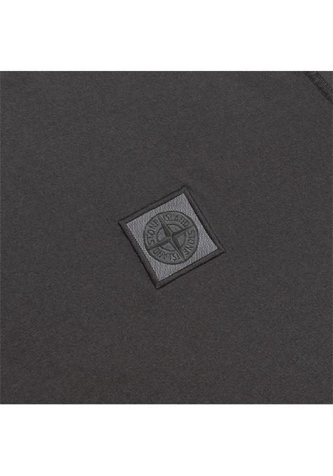 T-shirt girocollo STONE ISLAND | T-shirt | MO741523757V0065