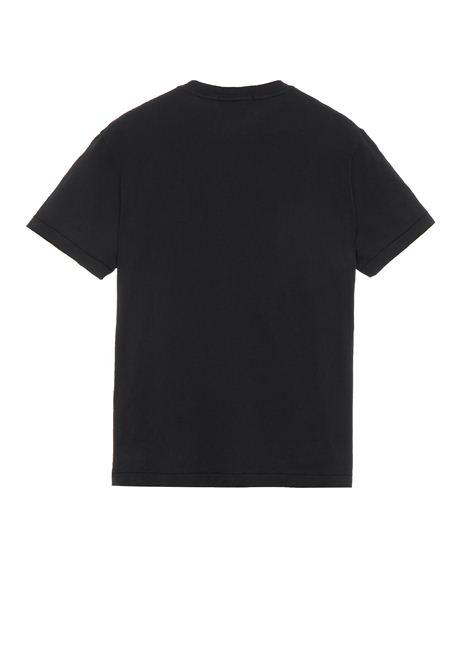 T-shirt girocollo STONE ISLAND | T-shirt | MO741524113V0029
