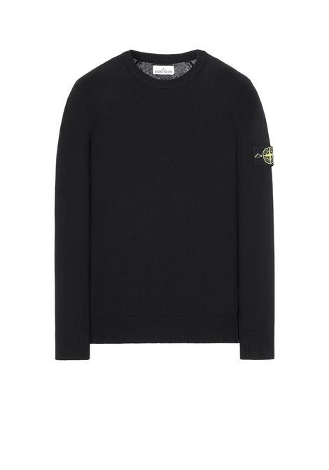 STONE ISLAND | T-shirt | MO7415511B9V0029
