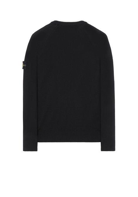 STONE ISLAND   T-shirt   MO7415511B9V0029