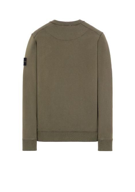 STONE ISLAND | Sweatshirt | MO741563051V0058
