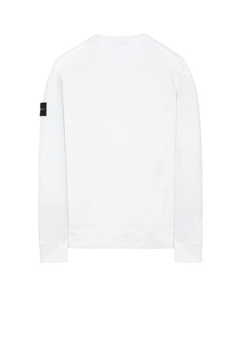 STONE ISLAND | Sweatshirt | MO741563451V0001