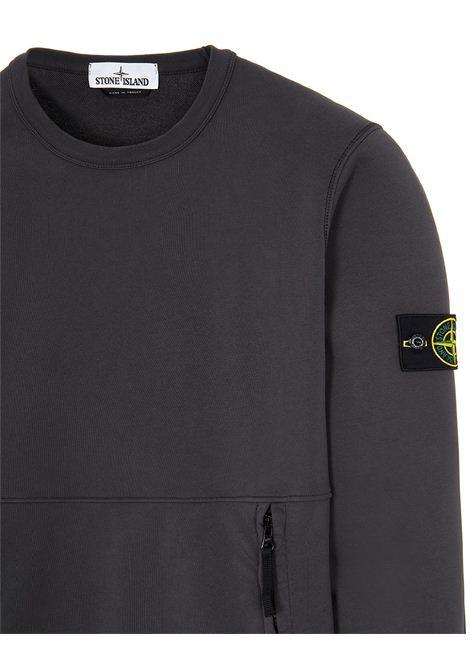 STONE ISLAND | Sweatshirt | MO741563451V0029