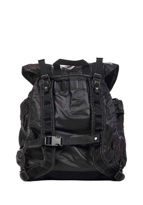 STONE ISLAND | Backpack | MO741590370V0029