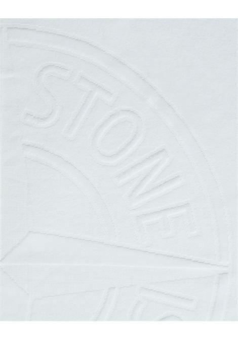 STONE ISLAND | Telo mare | MO741593177V0001