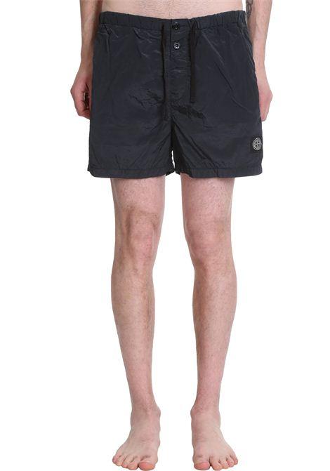 STONE ISLAND | Shorts | MO7415B0643V0029