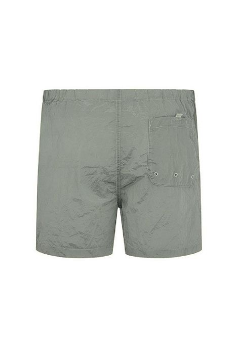 STONE ISLAND | Shorts | MO7415B0643V0052