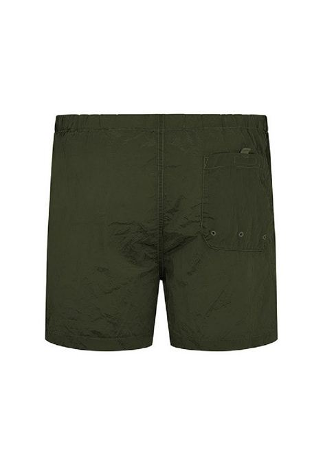 STONE ISLAND | Shorts | MO7415B0643V0058