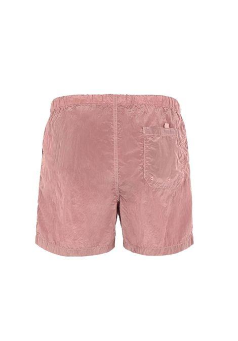 STONE ISLAND | Shorts | MO7415B0643V0086
