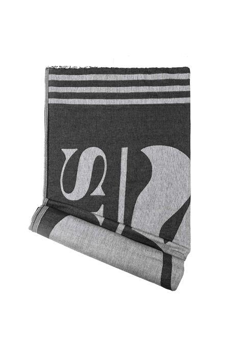 SUNDEK | Key-towel | AM401ATC1000004
