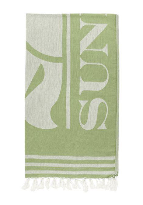 SUNDEK | Key-towel | AM401ATC1000302