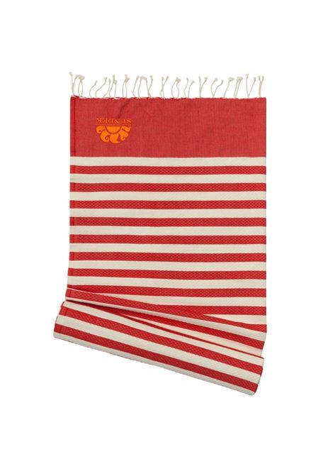 SUNDEK | Stokes-towel | AM432ATC1000690