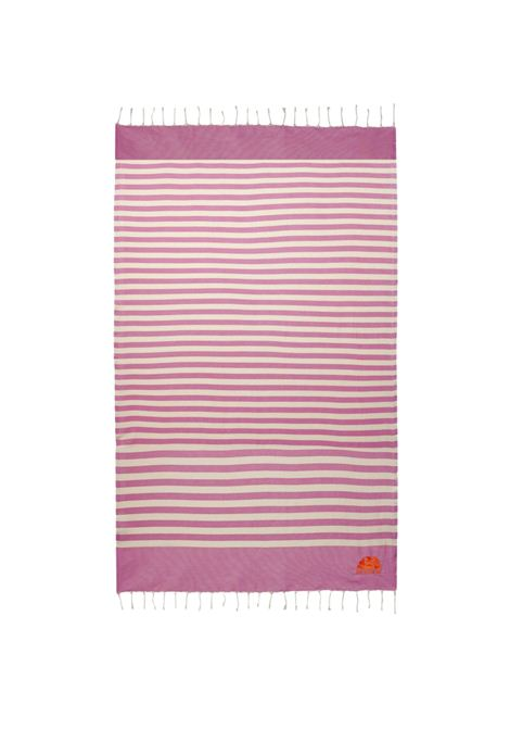SUNDEK | Stokes-towel | AM432ATC1000695