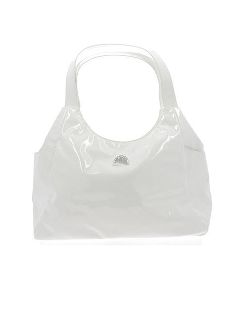 SUNDEK | Chel-bag | AW304ABP1200232