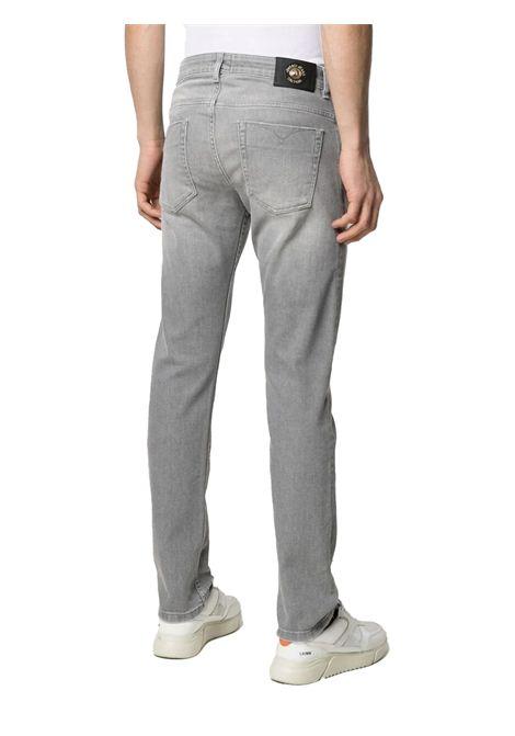 Jeans Regular Fit VERSACE JEANS | Pantalone | A2 GWA0D0AH582