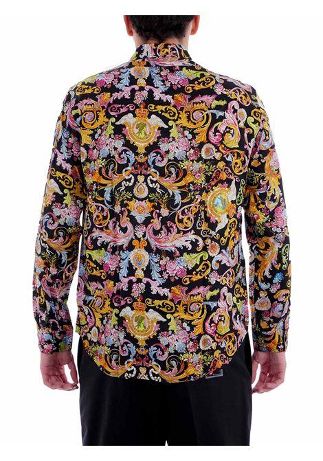 Camicia Barocco VERSACE JEANS | Camicia | B1 GWA6R1S0879 899