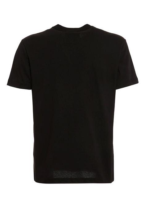 T-shirt Maniche Corte VERSACE JEANS | T-shirt | B3 GWA74F30454 K42